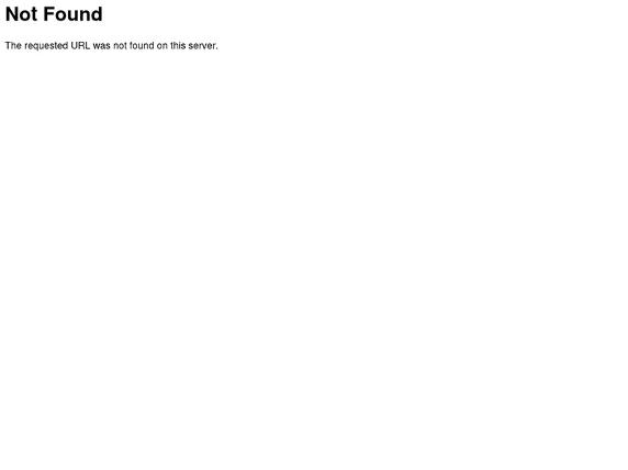 Screenshot von https://www.neu-gymnich.de/index.php/component/users/?view=remind